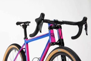 Builder Profile: Firefly Bicycles - ENVE
